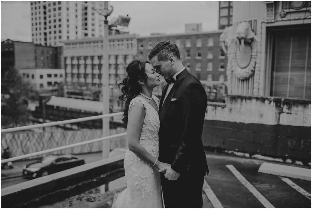arctic-club-seattle-wedding-terri-and-steve-photographer-caitlyn-nikula-035.jpg