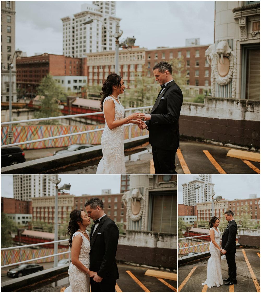 arctic-club-seattle-wedding-terri-and-steve-photographer-caitlyn-nikula-034.jpg