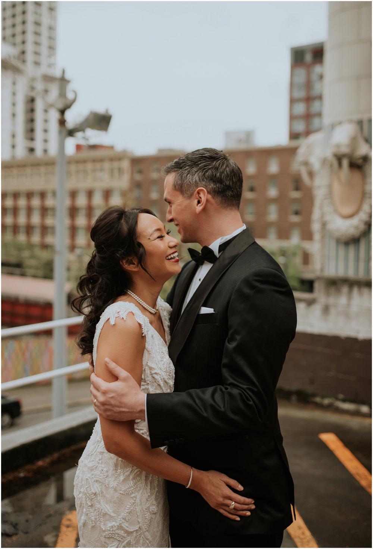arctic-club-seattle-wedding-terri-and-steve-photographer-caitlyn-nikula-036.jpg