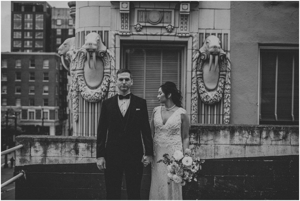 arctic-club-seattle-wedding-terri-and-steve-photographer-caitlyn-nikula-038.jpg