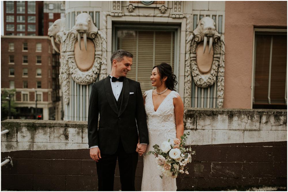 arctic-club-seattle-wedding-terri-and-steve-photographer-caitlyn-nikula-039.jpg