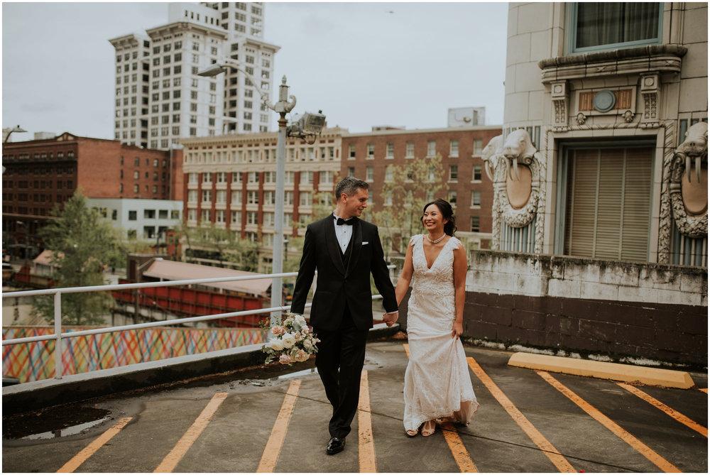 arctic-club-seattle-wedding-terri-and-steve-photographer-caitlyn-nikula-041.jpg