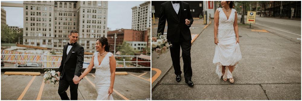 arctic-club-seattle-wedding-terri-and-steve-photographer-caitlyn-nikula-044.jpg