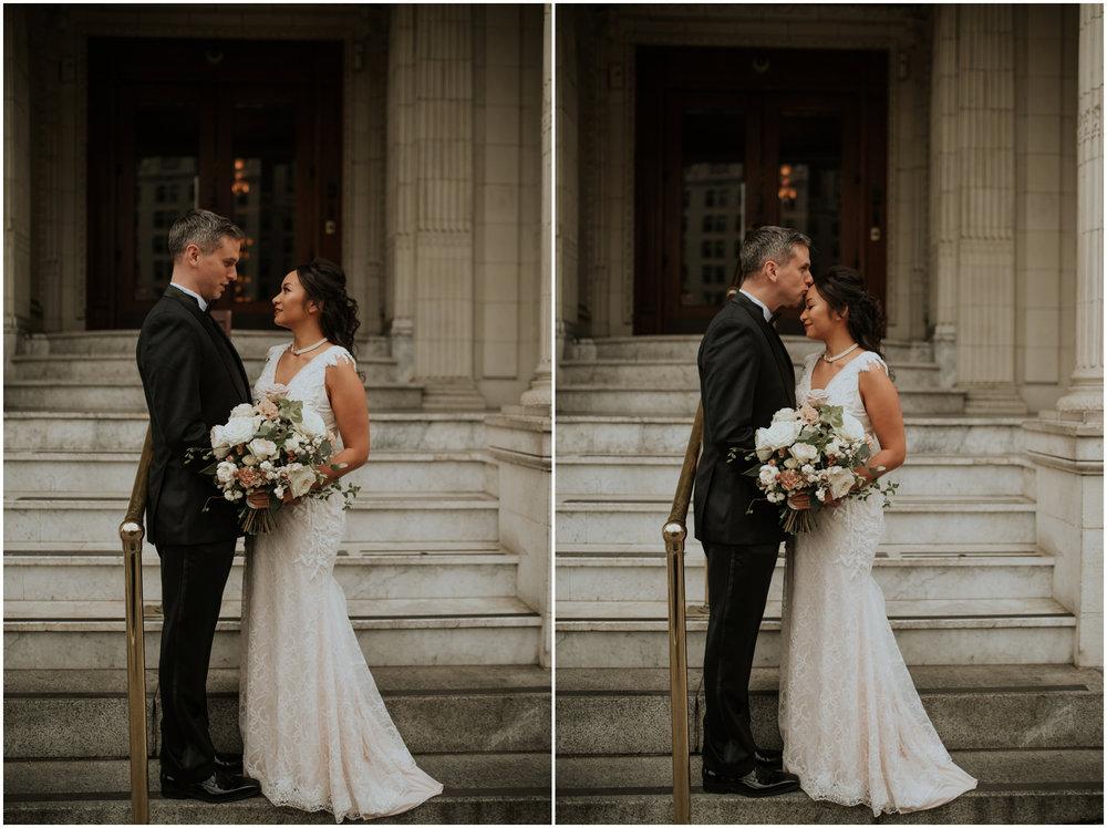arctic-club-seattle-wedding-terri-and-steve-photographer-caitlyn-nikula-046.jpg