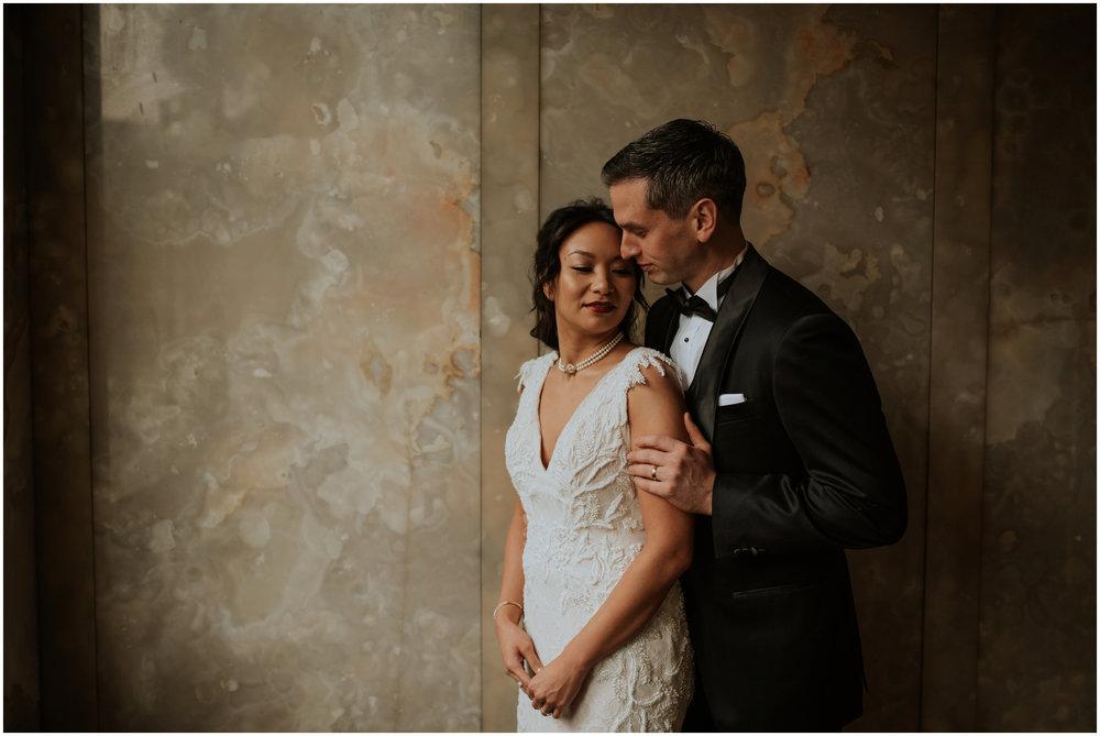 arctic-club-seattle-wedding-terri-and-steve-photographer-caitlyn-nikula-048.jpg