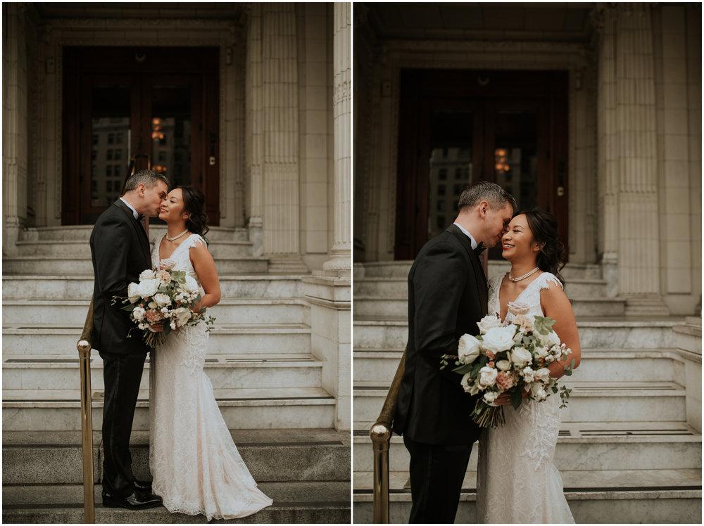 arctic-club-seattle-wedding-terri-and-steve-photographer-caitlyn-nikula-047.jpg