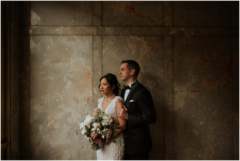 arctic-club-seattle-wedding-terri-and-steve-photographer-caitlyn-nikula-049.jpg