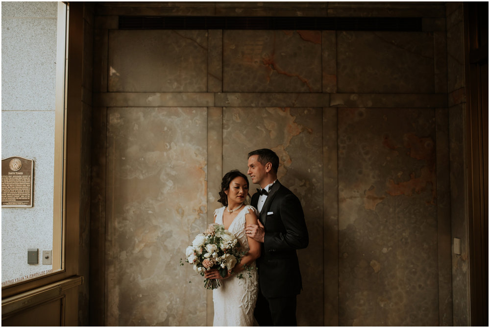 arctic-club-seattle-wedding-terri-and-steve-photographer-caitlyn-nikula-050.jpg
