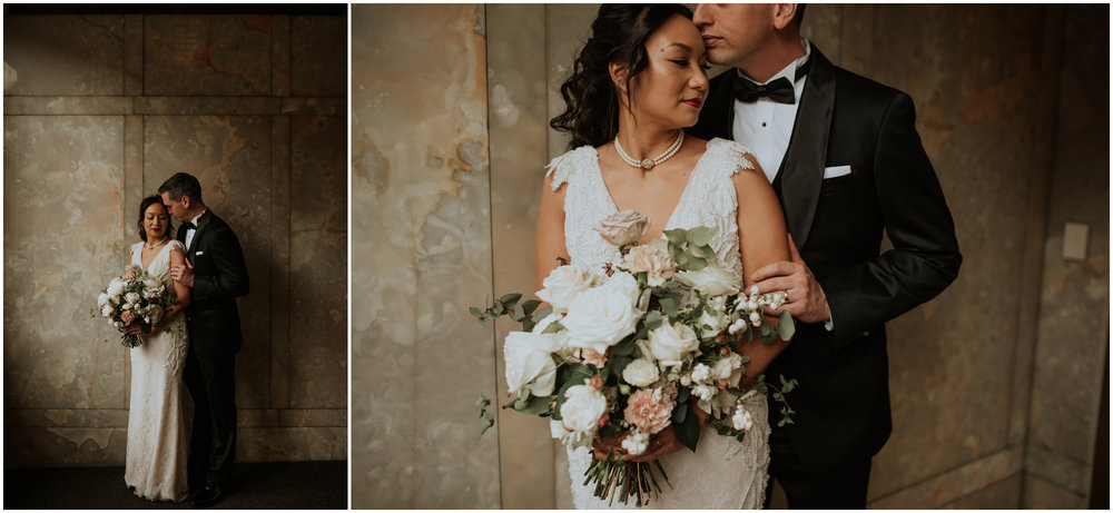 arctic-club-seattle-wedding-terri-and-steve-photographer-caitlyn-nikula-052.jpg