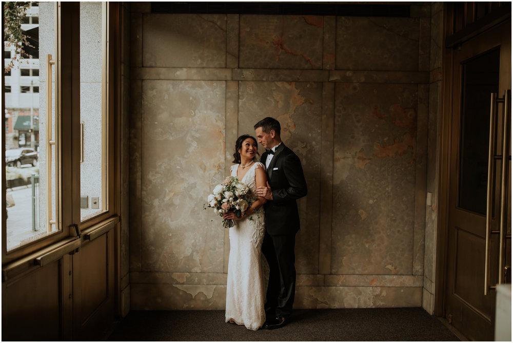 arctic-club-seattle-wedding-terri-and-steve-photographer-caitlyn-nikula-051.jpg