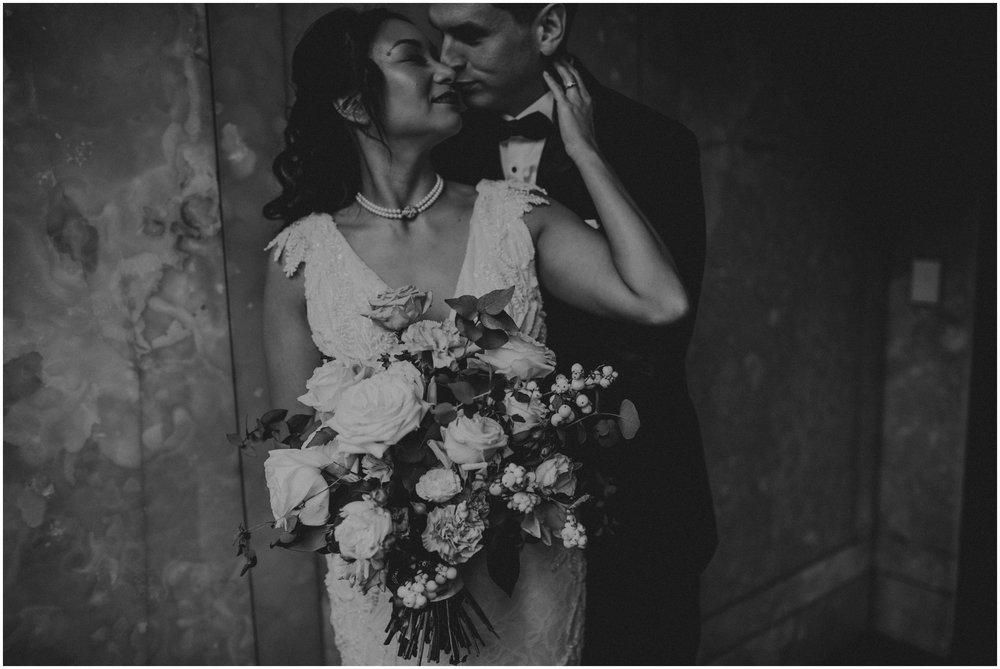arctic-club-seattle-wedding-terri-and-steve-photographer-caitlyn-nikula-053.jpg
