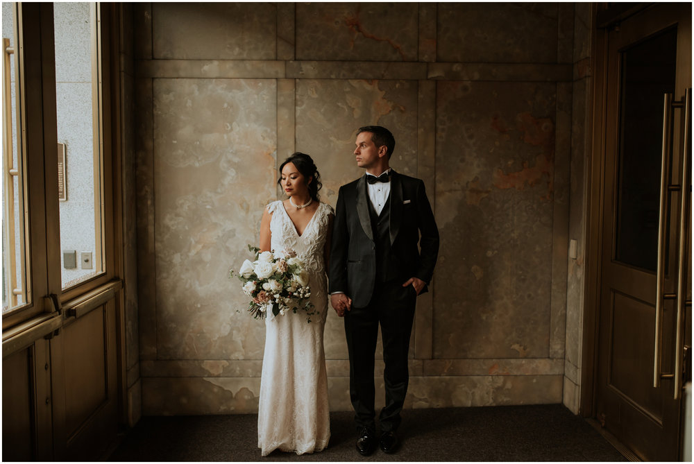 arctic-club-seattle-wedding-terri-and-steve-photographer-caitlyn-nikula-054.jpg