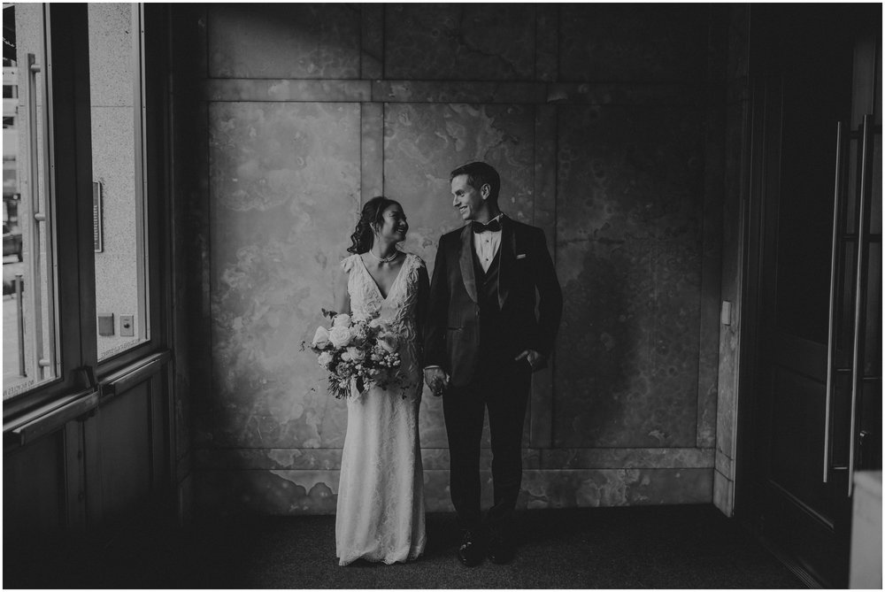 arctic-club-seattle-wedding-terri-and-steve-photographer-caitlyn-nikula-055.jpg