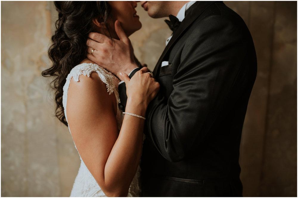 arctic-club-seattle-wedding-terri-and-steve-photographer-caitlyn-nikula-056.jpg