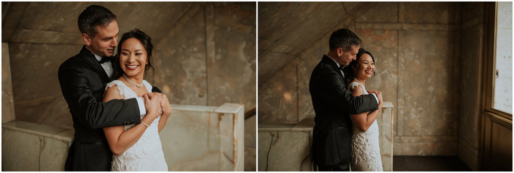 arctic-club-seattle-wedding-terri-and-steve-photographer-caitlyn-nikula-058.jpg