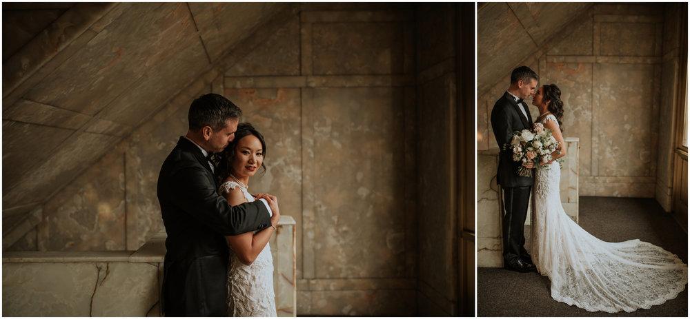 arctic-club-seattle-wedding-terri-and-steve-photographer-caitlyn-nikula-059.jpg