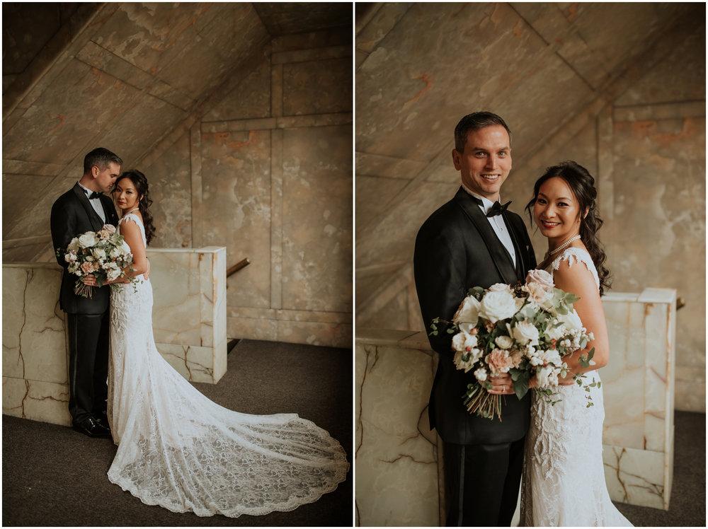 arctic-club-seattle-wedding-terri-and-steve-photographer-caitlyn-nikula-060.jpg