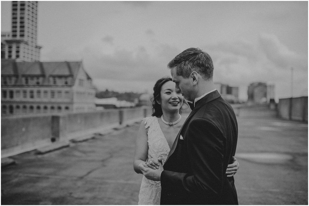 arctic-club-seattle-wedding-terri-and-steve-photographer-caitlyn-nikula-062.jpg