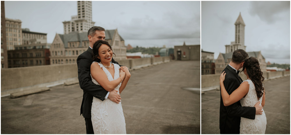arctic-club-seattle-wedding-terri-and-steve-photographer-caitlyn-nikula-065.jpg