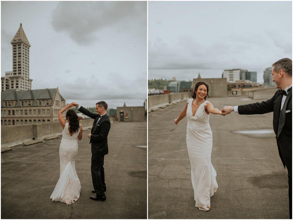 arctic-club-seattle-wedding-terri-and-steve-photographer-caitlyn-nikula-064.jpg
