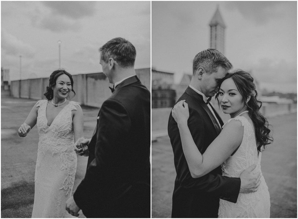arctic-club-seattle-wedding-terri-and-steve-photographer-caitlyn-nikula-066.jpg