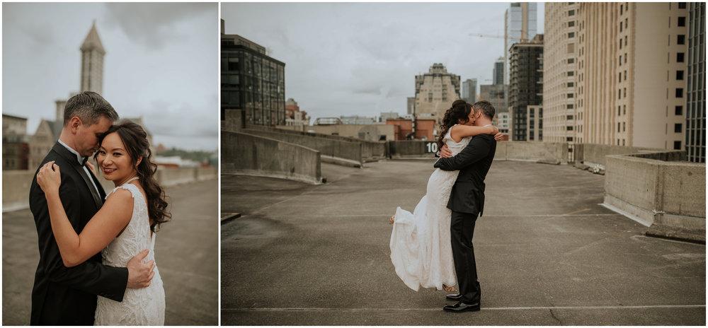 arctic-club-seattle-wedding-terri-and-steve-photographer-caitlyn-nikula-067.jpg