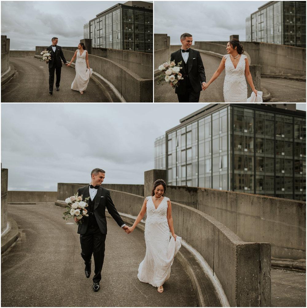 arctic-club-seattle-wedding-terri-and-steve-photographer-caitlyn-nikula-070.jpg