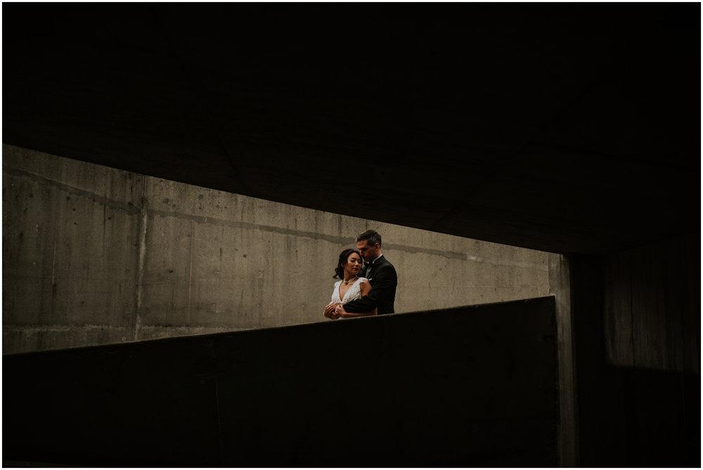 arctic-club-seattle-wedding-terri-and-steve-photographer-caitlyn-nikula-073.jpg