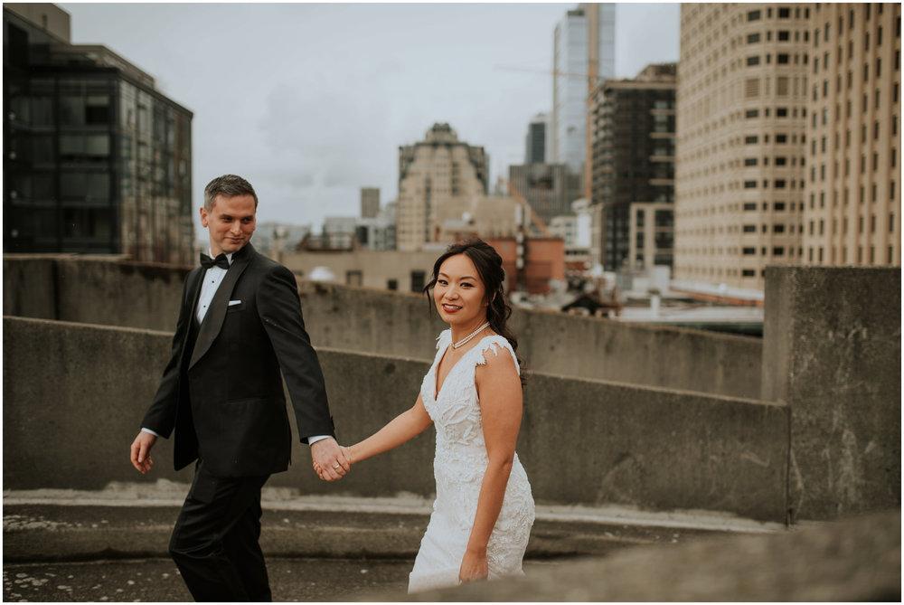 arctic-club-seattle-wedding-terri-and-steve-photographer-caitlyn-nikula-072.jpg