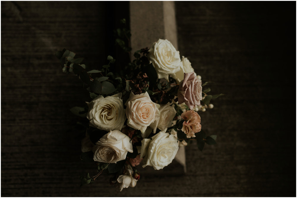 arctic-club-seattle-wedding-terri-and-steve-photographer-caitlyn-nikula-074.jpg
