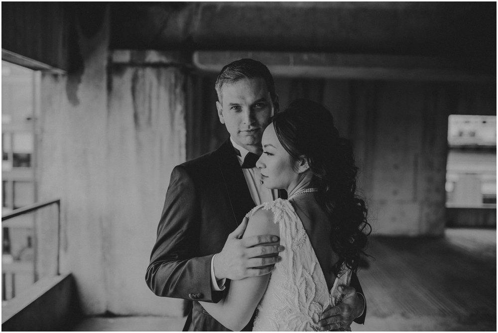 arctic-club-seattle-wedding-terri-and-steve-photographer-caitlyn-nikula-075.jpg