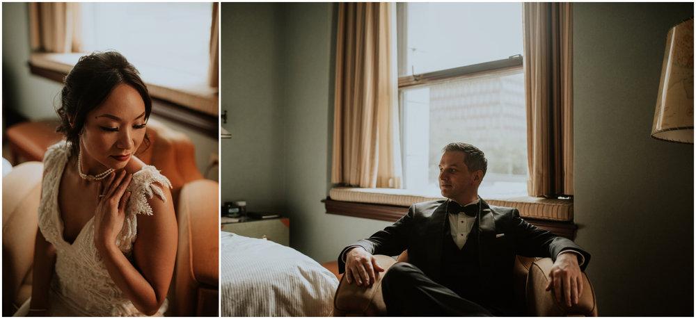 arctic-club-seattle-wedding-terri-and-steve-photographer-caitlyn-nikula-077.jpg