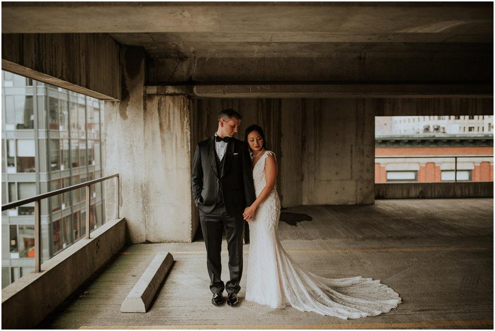 arctic-club-seattle-wedding-terri-and-steve-photographer-caitlyn-nikula-076.jpg