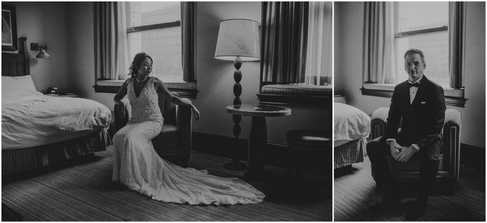 arctic-club-seattle-wedding-terri-and-steve-photographer-caitlyn-nikula-079.jpg