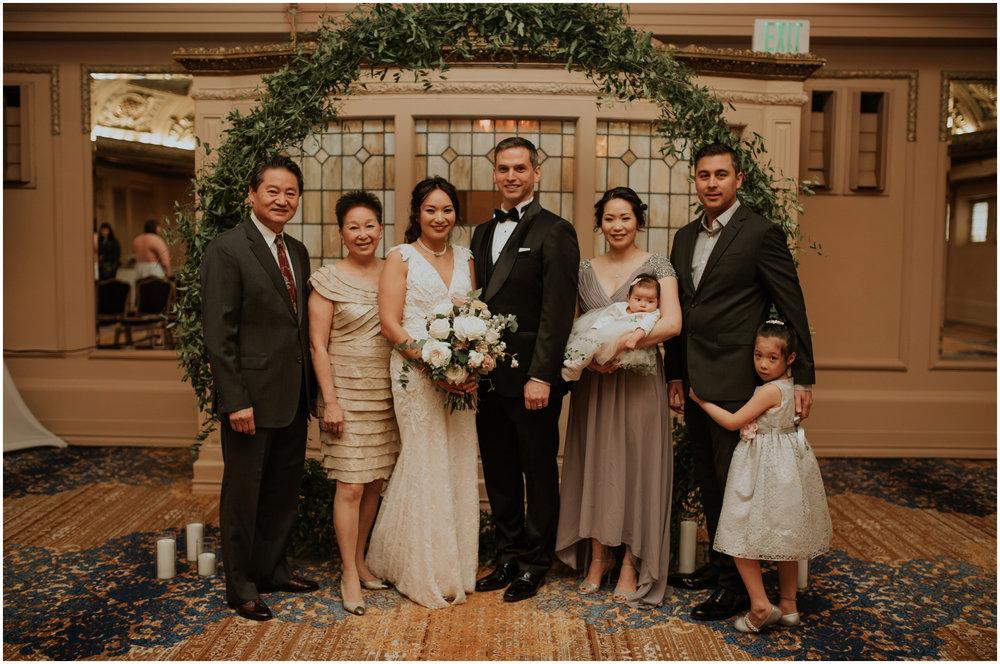 arctic-club-seattle-wedding-terri-and-steve-photographer-caitlyn-nikula-080.jpg