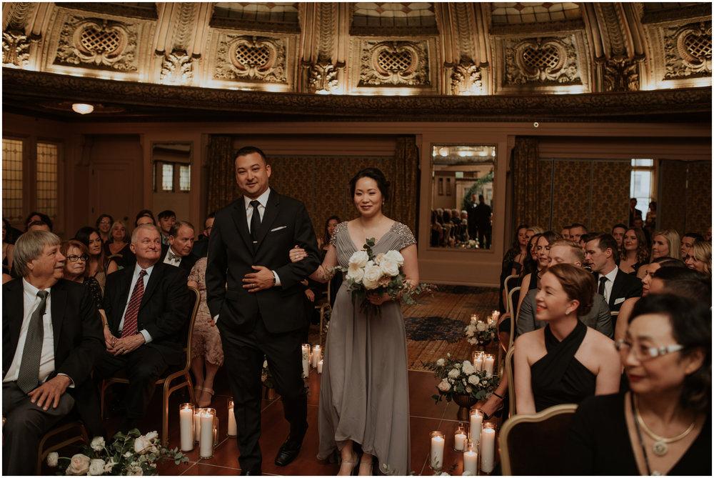 arctic-club-seattle-wedding-terri-and-steve-photographer-caitlyn-nikula-082.jpg