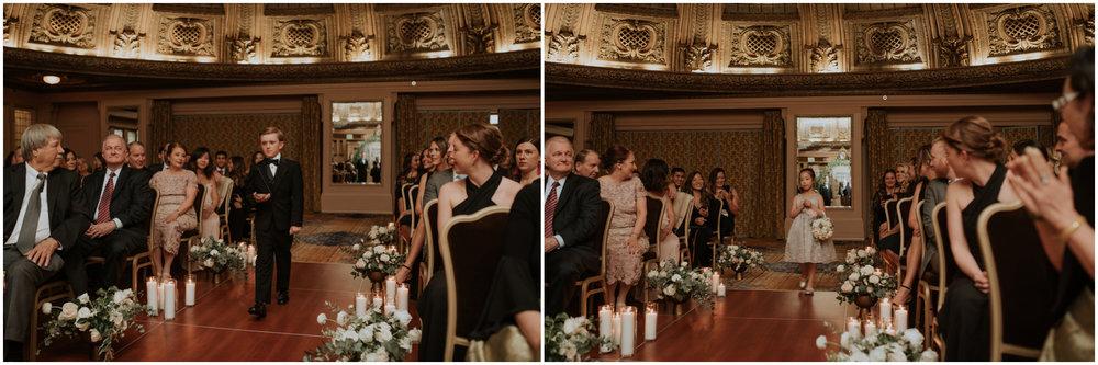 arctic-club-seattle-wedding-terri-and-steve-photographer-caitlyn-nikula-083.jpg