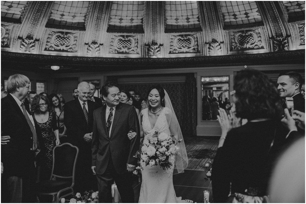 arctic-club-seattle-wedding-terri-and-steve-photographer-caitlyn-nikula-086.jpg