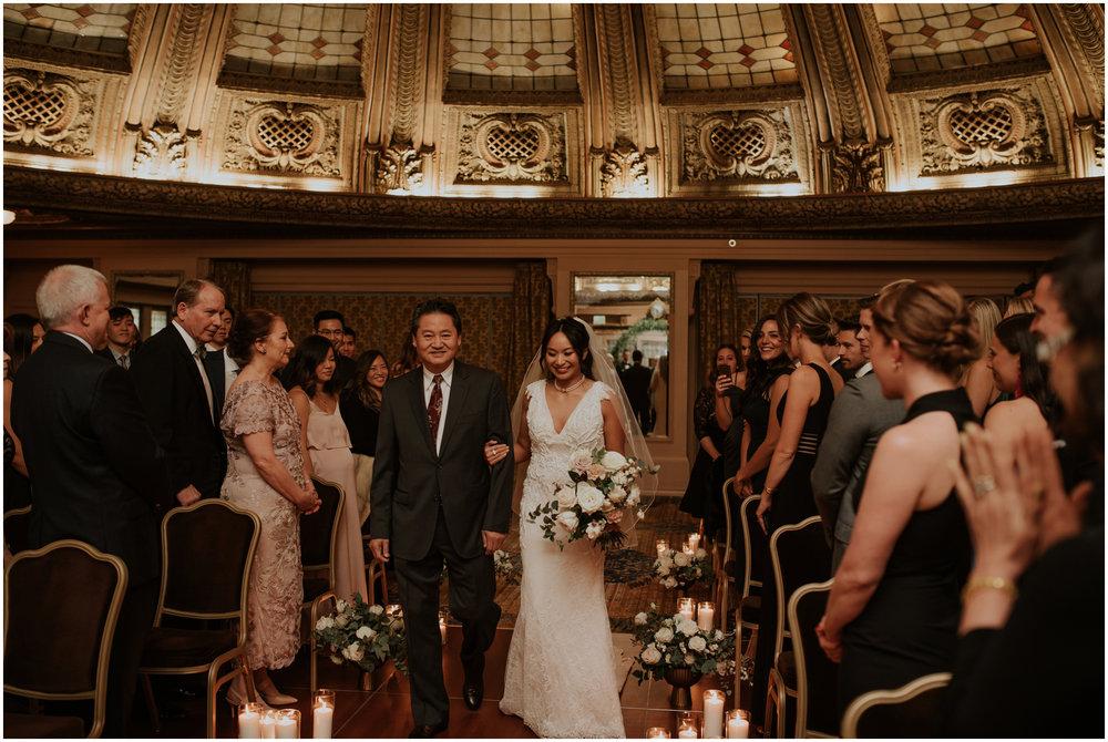 arctic-club-seattle-wedding-terri-and-steve-photographer-caitlyn-nikula-085.jpg
