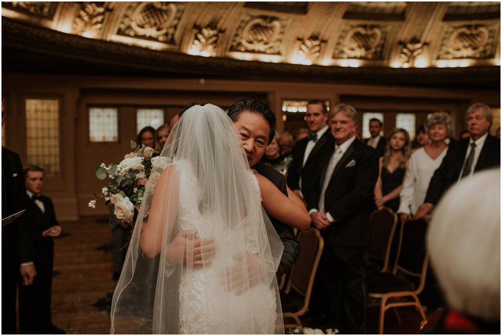 arctic-club-seattle-wedding-terri-and-steve-photographer-caitlyn-nikula-087.jpg