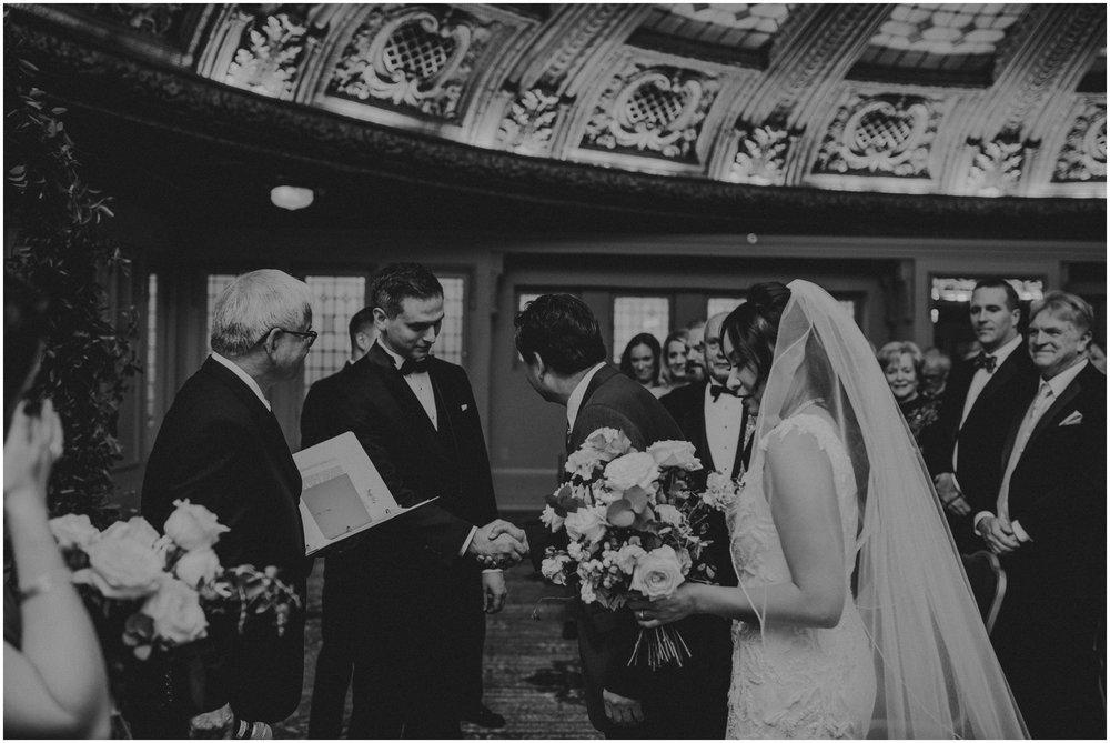 arctic-club-seattle-wedding-terri-and-steve-photographer-caitlyn-nikula-088.jpg