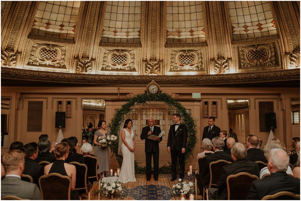 arctic-club-seattle-wedding-terri-and-steve-photographer-caitlyn-nikula-089.jpg