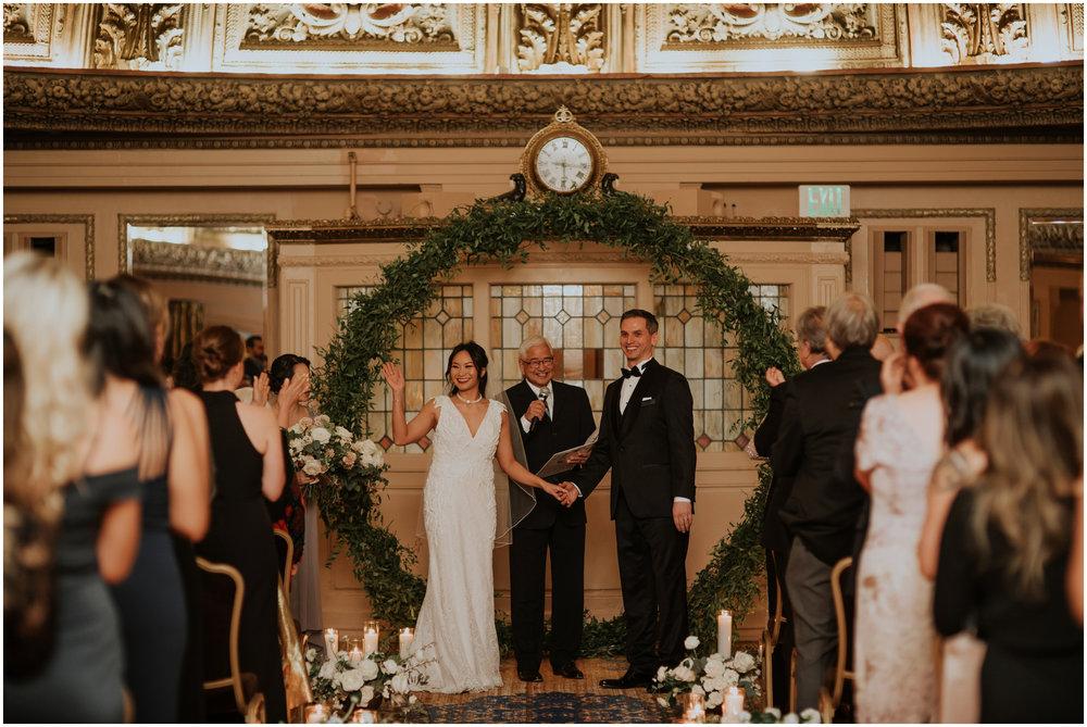 arctic-club-seattle-wedding-terri-and-steve-photographer-caitlyn-nikula-093.jpg