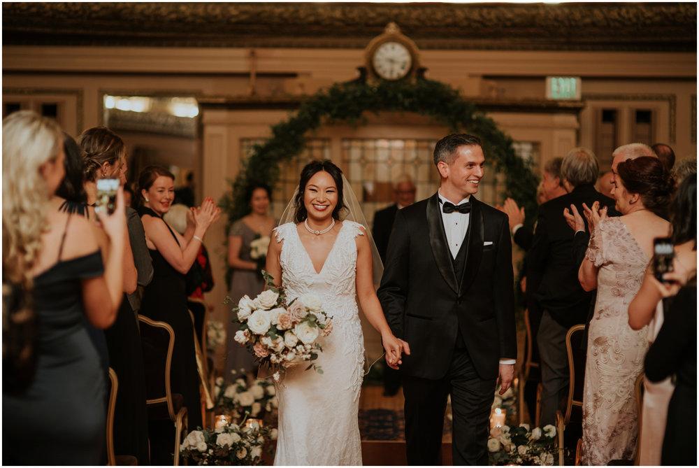 arctic-club-seattle-wedding-terri-and-steve-photographer-caitlyn-nikula-094.jpg