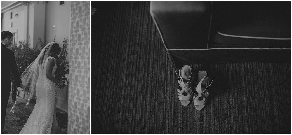 arctic-club-seattle-wedding-terri-and-steve-photographer-caitlyn-nikula-095.jpg