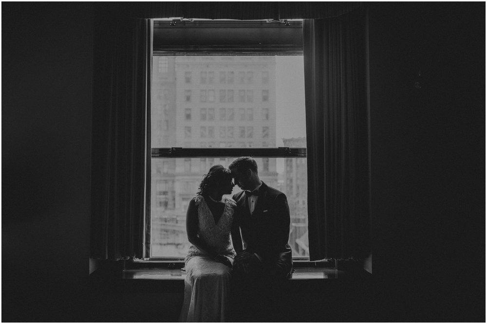 arctic-club-seattle-wedding-terri-and-steve-photographer-caitlyn-nikula-096.jpg