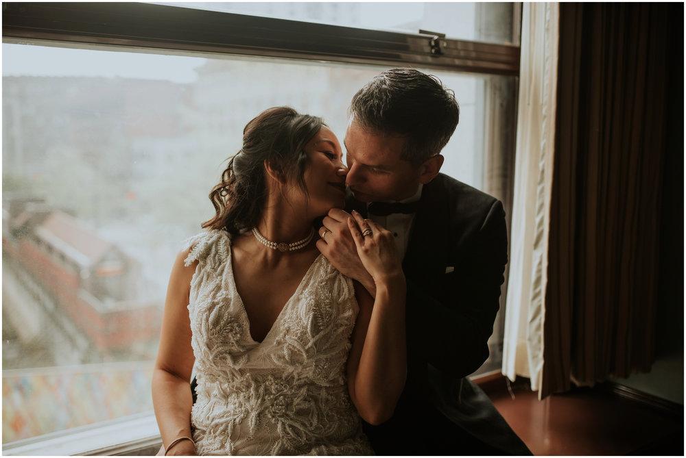 arctic-club-seattle-wedding-terri-and-steve-photographer-caitlyn-nikula-098.jpg
