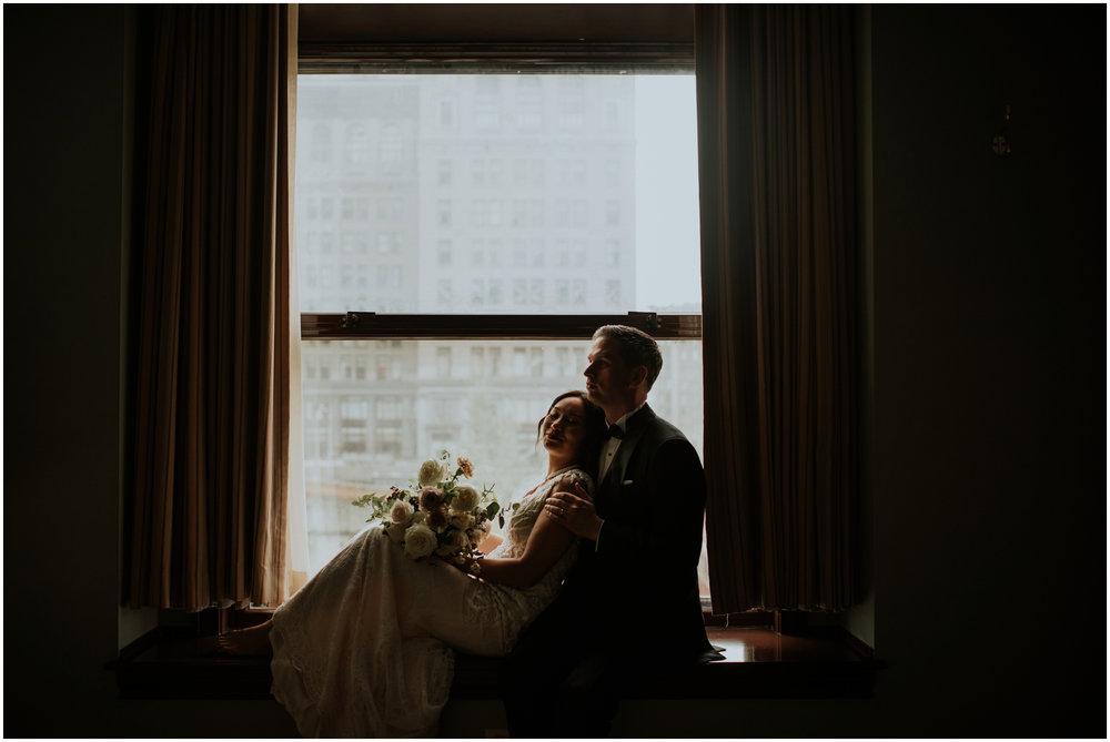 arctic-club-seattle-wedding-terri-and-steve-photographer-caitlyn-nikula-099.jpg