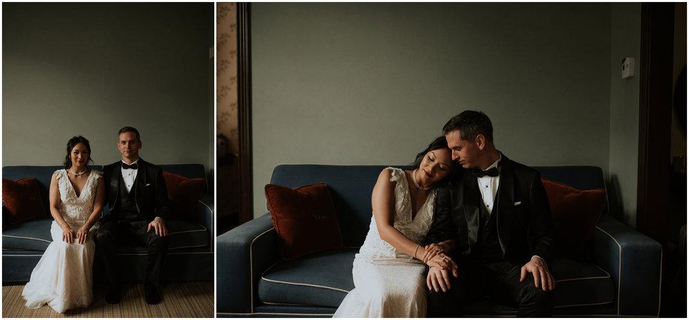 arctic-club-seattle-wedding-terri-and-steve-photographer-caitlyn-nikula-101.jpg