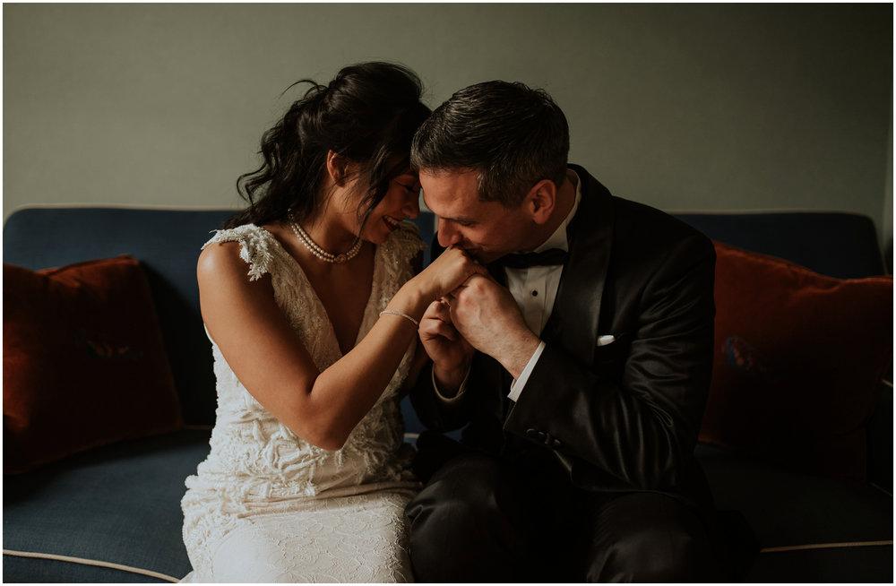 arctic-club-seattle-wedding-terri-and-steve-photographer-caitlyn-nikula-100.jpg